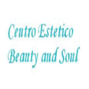 Beauty And Soul - Massaggi Casarano