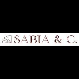 Studio Sabia- Cavallo-Marra - Consulenza commerciale e finanziaria Tito