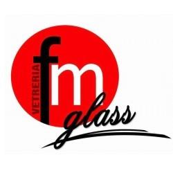 Vetreria Fm Glass - Porte Castrovillari