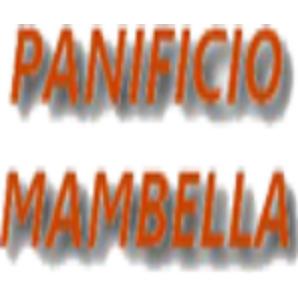 Panificio Mambella Vincenzo - Panetterie Pescara