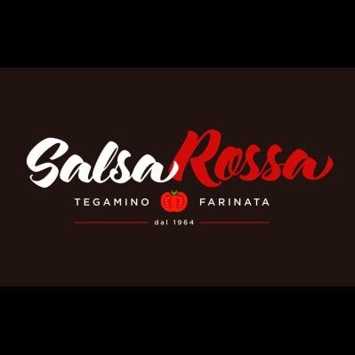 Salsa Rossa - Pizzerie - Pizzerie Torino