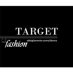 Target Abbigliamento
