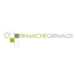Ceramiche Grimaldi