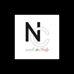 Nicoletti Calzature - Calzature - vendita al dettaglio Santarcangelo di Romagna