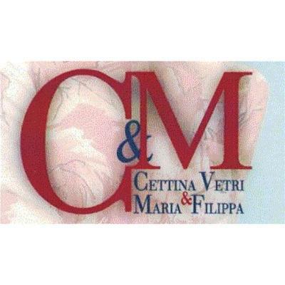 Parrucchieria Vetri Cettina e Maria Filippa - Parrucchieri per donna Enna