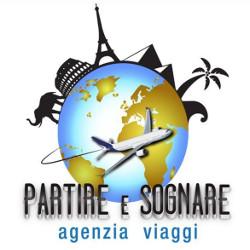 Partire e Sognare Agenzia Viaggi - Agenzie viaggi e turismo Verona