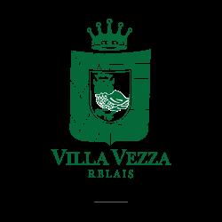Villa Vezza Relais & Ristorante - Residences ed appartamenti ammobiliati Capolona