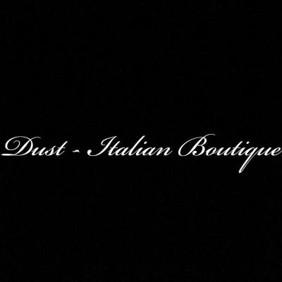 Dust Italian Boutique - Abbigliamento uomo - vendita al dettaglio Arenzano
