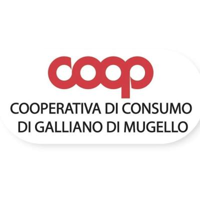 Coop minimarket - Cooperative consumo Galliano