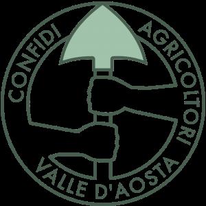 Confidi Agricoltori della Valle D'Aosta - Finanziamenti e mutui Aosta