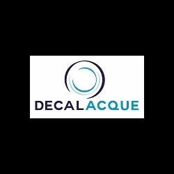 Decalacque - Condizionamento aria impianti - installazione e manutenzione Piacenza