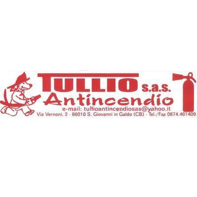 Tullio Commerciale - Mobili - vendita al dettaglio San Giovanni in Galdo