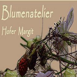 Fiori Hofer Margit - Fiori e piante - vendita al dettaglio Merano