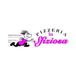 Pizzeria La Sfiziosa - Pizzerie Rubiera