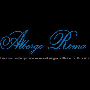 Albergo Roma - Alberghi Casciana Terme Lari