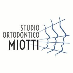 Studio Ortodontico Miotti - Medici specialisti - ortognatodonzia Padova