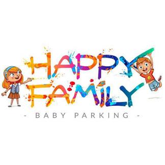 Happy Family - Baby Parking - Feste - organizzazione e servizi Andria