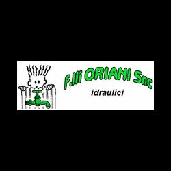 Idraulica Fratelli Oriani - Idraulici Faenza