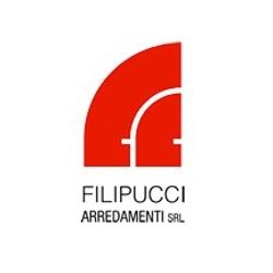 Filipucci Arredamenti - Arredamenti - vendita al dettaglio Rimini