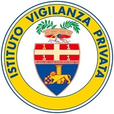 Istituto di Vigilanza Privata della Prov. di Viterbo