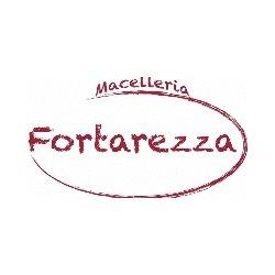 Macelleria Fortarezza - Enoteche e vendita vini Torino