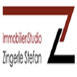 Studio Immobiliare Zingerle Stefan S.a.s. - Societa' immobiliari Bolzano