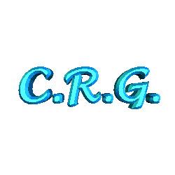 C.R.G. - Trasmissioni e supporti Valsamoggia