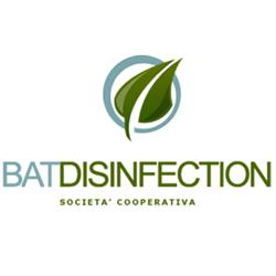 Bat Disinfection - Giardinaggio - servizio Bari