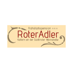 Pension Garnì Roter Adler