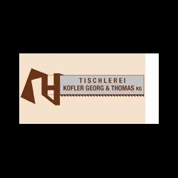 Falegnameria Kofler Sas - Arredamenti - vendita al dettaglio Lana