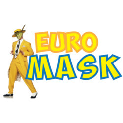 Euro Mask - Costumi teatrali, da spettacolo e da cerimonia Torino