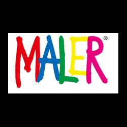 Maler - Imbiancatura Tel