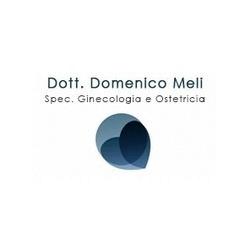 Domenico Dr. Meli - Medici specialisti - ostetricia e ginecologia Castelletto sopra Ticino