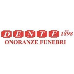 Onoranze Funebri Dente di Dente Francesco & C. Sas - Onoranze funebri Bisceglie