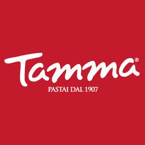 Pastificio Tamma - Molini Foggia