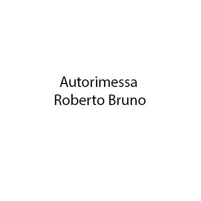 Autorimessa  Roberto Bruno - Carrozzerie automobili Cagliari