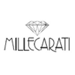 Gioielleria Millecarati - Gioiellerie e oreficerie - vendita al dettaglio Marina di Carrara