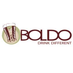 Boldo - Birra e bevande alla spina - attrezzature ed impianti Trissino