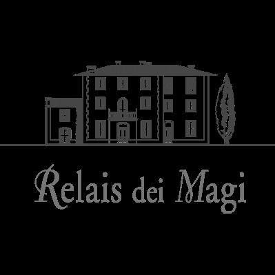 relais de magi - Residences ed appartamenti ammobiliati Città della Pieve