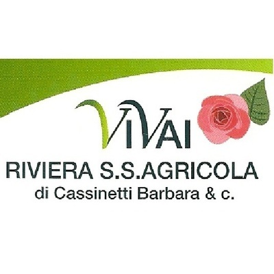 Vivai Riviera - Sementi e bulbi Torre d'Isola
