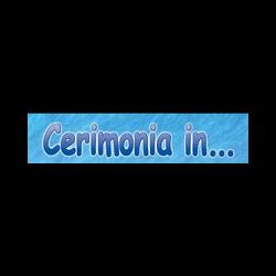 Cerimonia In - Abbigliamento - vendita al dettaglio Catania