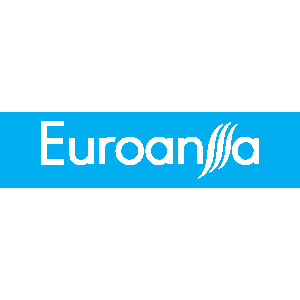 Finanziamenti e Mutui Euroansa di Clemente Porrino - Finanziamenti e mutui Forchia