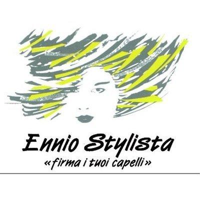 Parrucchiere Ennio Stylista - Istituti di bellezza Rimini