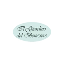 Estetica Il Giardino del Benessere - Massaggi Rimini
