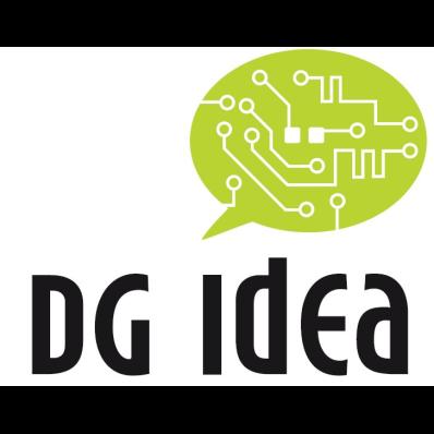 Dg Idea - Pubblicita' - insegne, cartelli e targhe Caresanablot