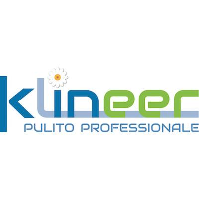 Klineer Pulito Professionale - Articoli pulizia Piacenza