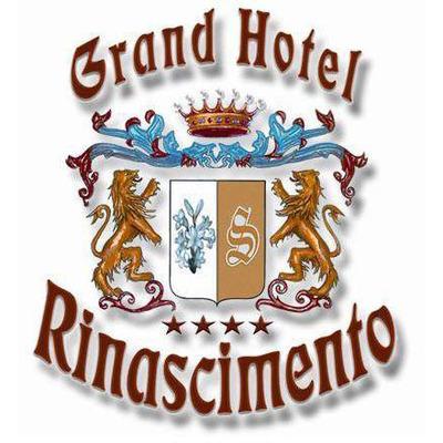 Grand Hotel Rinascimento - Ristoranti Campobasso