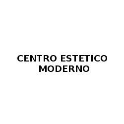 Centro Estetico Moderno - Istituti di bellezza L'Aquila