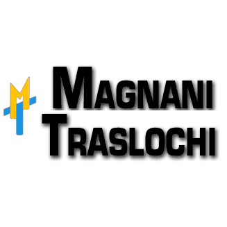 Magnani Traslochi - Traslochi Sasso Marconi