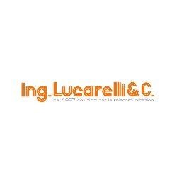 Ing. Lucarelli e C.